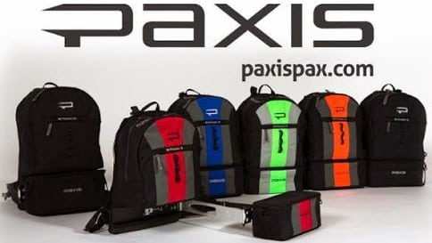 paxis-backpack