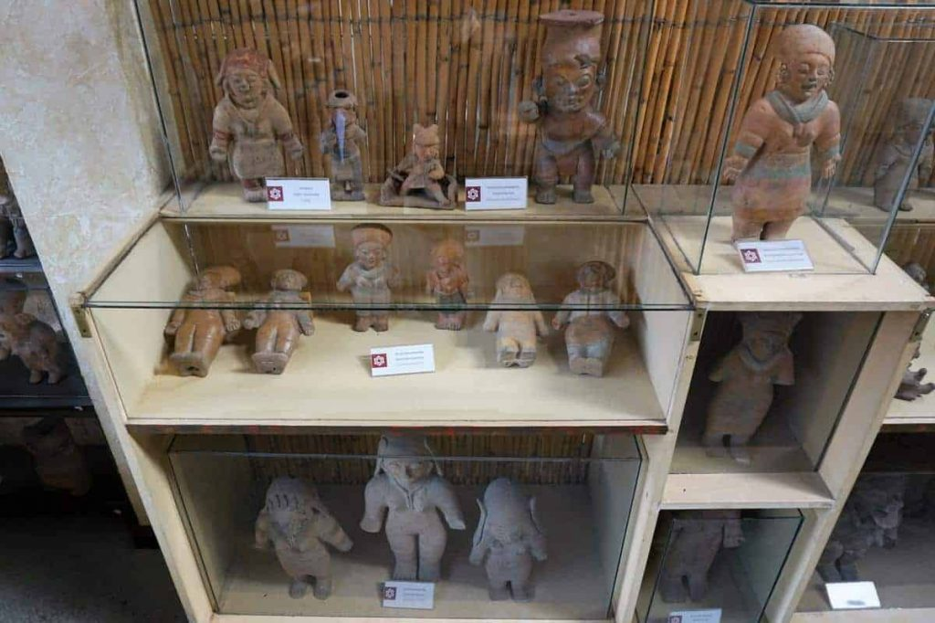Museum of Aboriginal Culture
