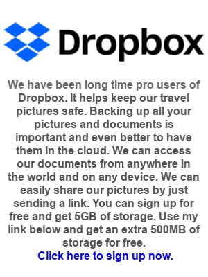 Resource Page - Dropbox
