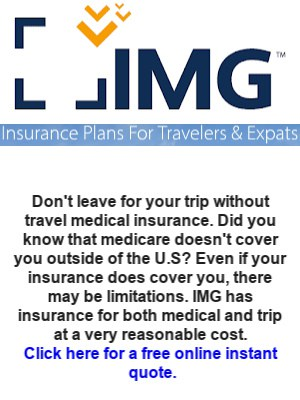 Resource Page IMG Insurance