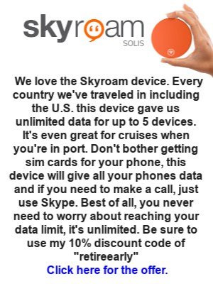 Resource Page Skyroam