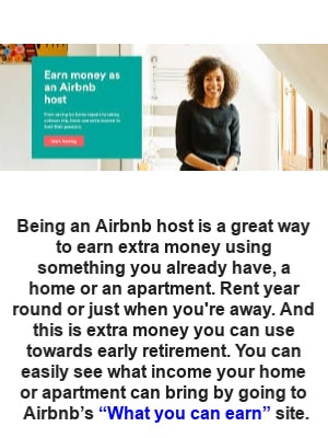 Resource Page AirBnB