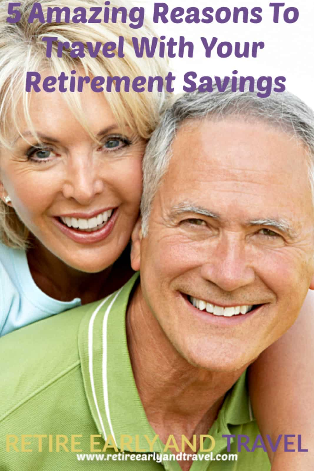Retirement savings pin