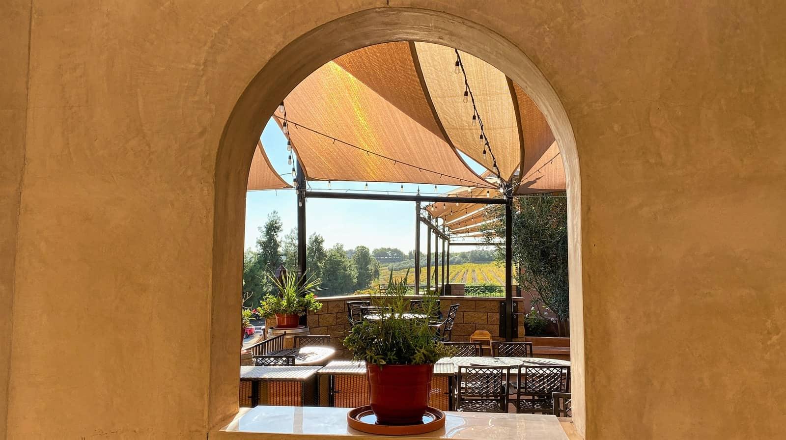 Fazeli Winery